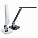 Docking Station LED Desk Lamps for Apple