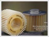 Eco Filters[SJ Auto Co., Ltd.]