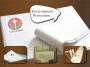 陶纤纸片组合_涂鸦版_PS图.jpg