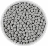 Functional ceramic ball