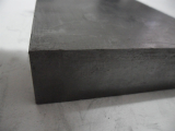 Isostatic graphite blocks-graphite block