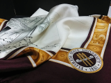 Intitutional Wear -Florida State University-