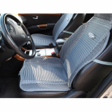 Car seat_ cool mat_ cool mat car seat_ air cool seat