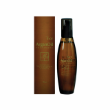 THOT ARGAN OIL 120ml