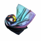 Scarf_Neon_A