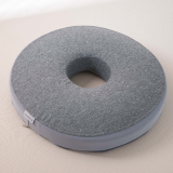 Donut Memory Foam Seat Cushion
