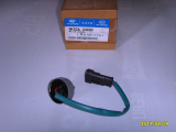 HYUNDAI TERRACAN spare parts_0K52A 23430_