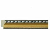 polystyrene picture frame moulding - SPJ-16SV