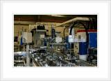 Engine (KIA Motors)