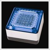 Solar Landscape Lighting (STL-0404)