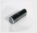 Anion Air Purifier Ionic-Portable