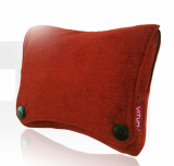 Cushion Massage - Rolly Back
