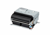 12V KIOSK THERMAL Printer Mechanism_Module_ and Board 2inch