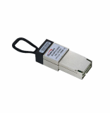 120G CXP Optical Transceiver