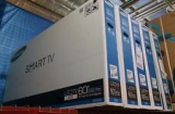 Samsung UN75JU7100F _ 75_ LED Smart TV _ UltraHD____1_000USD