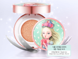 ABSOLUTE _ GIRL CUSHION FOUNDATION