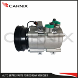 AC Compressor _ Korean Auto Parts _ CARNIX