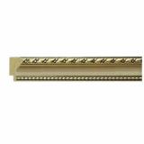 polystyrene picture frame moulding -SPJ-16SG