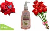 Organia Naturals Rose Hip Essence Oil