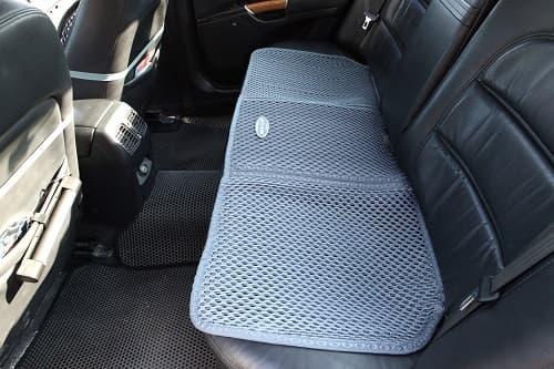car seat cool mat cool mat car seat air cool seat. Black Bedroom Furniture Sets. Home Design Ideas