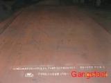 ABS shipbuilding steel plate AB/ABS,AH36,AH40,DH32,DH36,DH40,EH32,EH36,EH40,