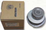 Water Pump for GM Daewoo Passenger Vehicle