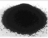 Pigment Carbon black XY-8#,XY-5311 used in water-soluble ink