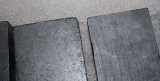 High Purity Graphite Plate -Phoovoltaic Indus