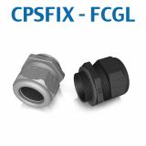CPSFIX-FCGL