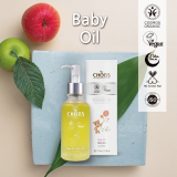CHOBS Baby Oil