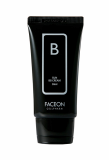 FACE ON BB Cream