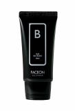 FACE ON BB Cream