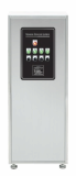 RO Pure Water Generator
