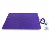 Versatile Warm/Colt water mat(SWM-S950MK)