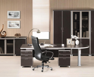 Product Thumnail Image Zoom High Quality Exclusive Office Furniture