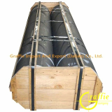 Graphite Electrodes(RP/HD/HP/SHP/UHP)