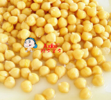 Canned ChickPeas 400g_240g