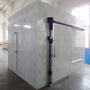 Exceptionnel Product Thumnail Image Product Thumnail Image Zoom. Cold Storage Project  Cost _cold Room ...