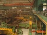 Steel BV AH36/AH40/AH32/FH40/FH36/FH32/EH36 BV shipbuilding steel plate,BV/A  BV/B  BV/D  BV/E