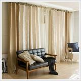 MyHouse Curtain Eltren