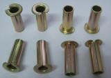 door hinge bushing,FR bearing,PTFE coated bearing
