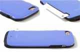 Innovation iPhone 6 Plus -Phone case-