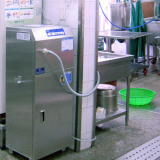 Detail 03 - Sterilizing Sanitizer - NaOClean