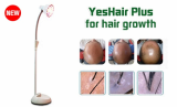 YesHair Plus for Hair Growth,new hair growth equipment