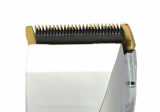 HAIR CLIPPERS _Pro VG101_