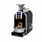 Electric Coffee Roaster IMEX Smart 1500