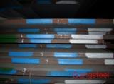 Steel plates S235J0W, S235J2W, S355J0WP, S355J2WP, S355J0W, S355J2W, S355K2W
