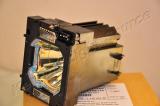 LMP124 for Sanyo original Projector Lamp