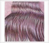 Shearing Spiral Blades