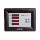 Power Quality Monitoring Control Device (PM-300)